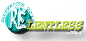 Districts Logo