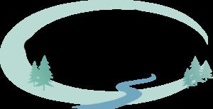 Cooperstown Bible Camp Logo