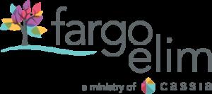 ELIM Fargo Logo