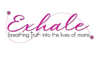 Women's--Exhale